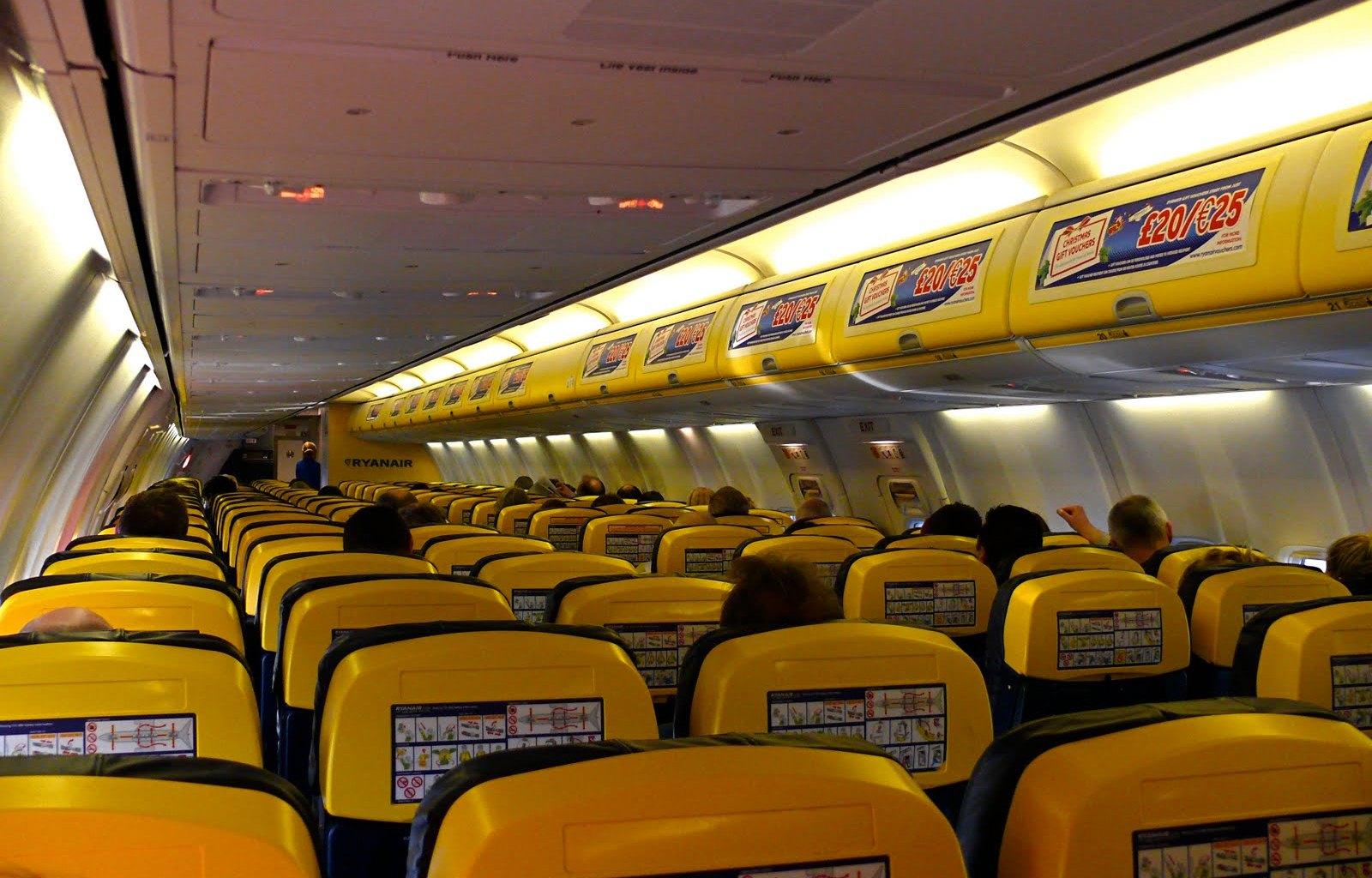 iberia airlines builds a batna case